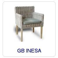 GB INESA